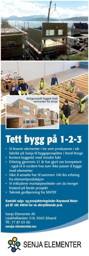 Senja Elementer Tett bygg på 1-2-3-page-001